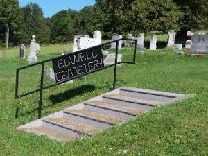 Elwell Cemetery
