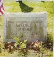 Lawrence Joseph Dormer